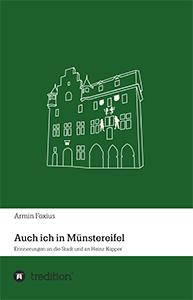 Erinnerungen an die Stadt und an Heinz Küpper
